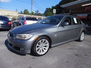 2011 BMW 328xi only $3,200 down for Sale in Atlanta, GA