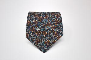 Windsor - Men's Tie for Sale in Boynton Beach, FL