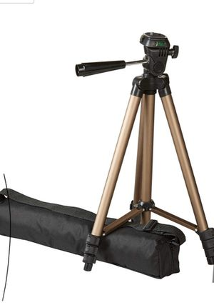 Amazon Basic Tripod for Sale in Commerce, CA