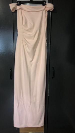 Prom/ bridesmaid dress for Sale in Lake Stevens, WA