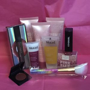Beauty Bundle NEW for Sale in Savage, MD