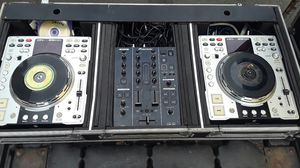 DJ Equipment for Sale in Brooklyn, NY