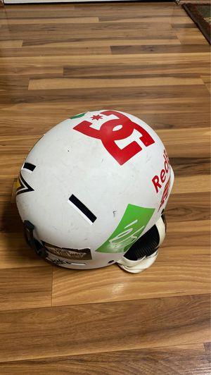 Giro snowboarding helmet for Sale in Kalamazoo, MI