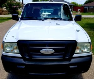 2009 Ford ranger for Sale in Dallas, TX