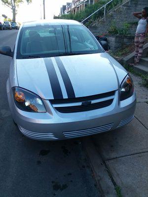 2005 Chevy Cobalt 4 door for Sale in Pittsburgh, PA