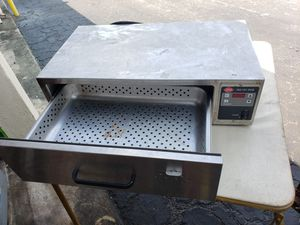 Commercial kitchen appliance for Sale in Lauderhill, FL