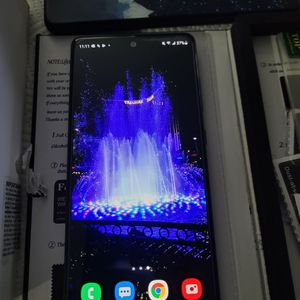 Unlocked Samsung Galaxy S20 FE 5G [SM-G781U] for Sale in Boston, MA