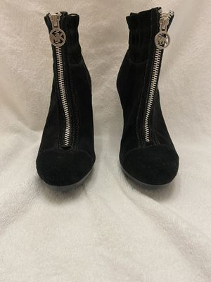 Michael kors High Heels for Sale in Lake Forest, CA