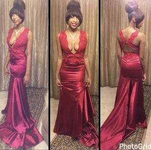Red prom dress for Sale in St. Louis, MO