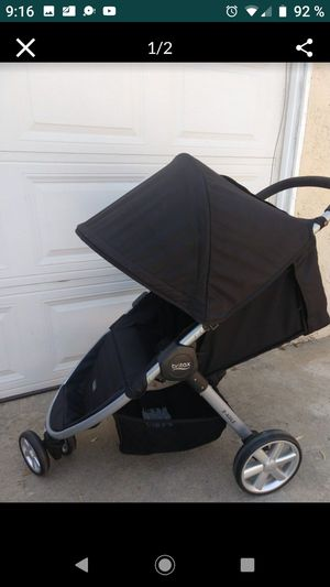 Stroller Britax for Sale in San Bernardino, CA