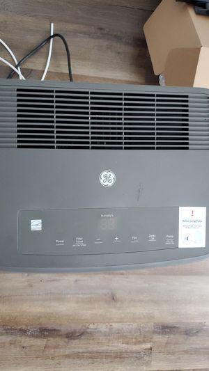 General Electric Dehumidifier for Sale in Lantana, FL