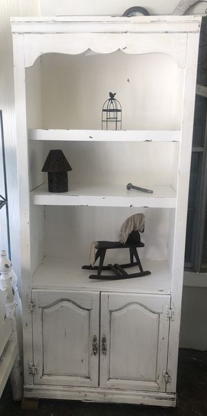Cabinet shelf for Sale in Houston, TX