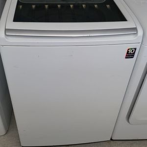Washer Only 🔷Free Delivery 60 Days Warranty 📣 for Sale in Houston, TX