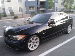 BMW. 330i. 06 for Sale in Henderson, NV