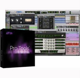Pro Tools 12 for Sale in Philadelphia,  PA