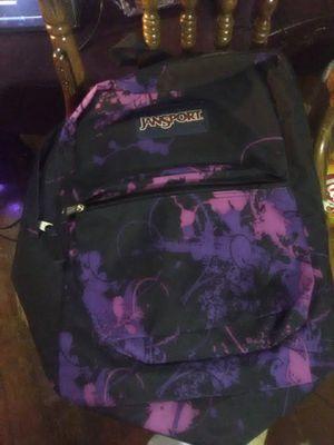 Jansport Superbreak Backpack for Sale in Everett, WA