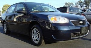 2007 Malibu LS for Sale in St. Louis, MO