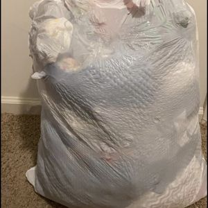 WHOLE BAG 12-18M boy clothes for Sale in Frederick, MD
