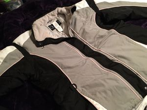 Polaris jacket women's Xl for Sale in Pasco, WA