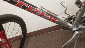 Trek bike for sale for Sale in Riverbank, CA