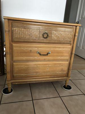 Dresser for Sale in Kissimmee, FL