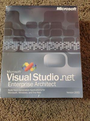 Software for Sale in Bellevue, WA