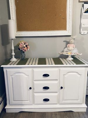 Buffet /sideboard for Sale in Tewksbury, MA