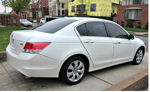 Great Shape. 2010 Honda Accord FWDWheels for Sale in Rochester, NY
