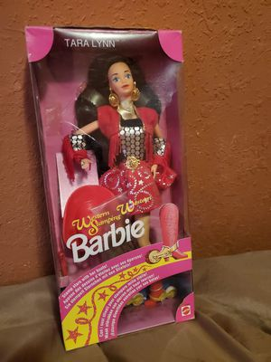 Barbie vintage for Sale in Lynwood, CA