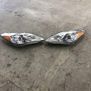 2012-2017 Hyundai Azera Headlight HID Xenon OEM for Sale in Silver Spring, MD