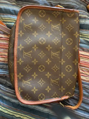 Louis Vuitton cross over bag for Sale in Tolleson, AZ