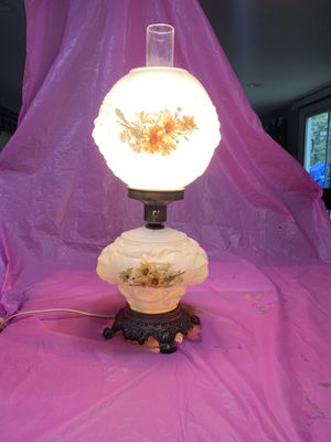 Antique Light for Sale in Hammonton, NJ