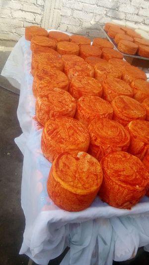Rico queso oreado Enchilado for Sale in Riverbank, CA