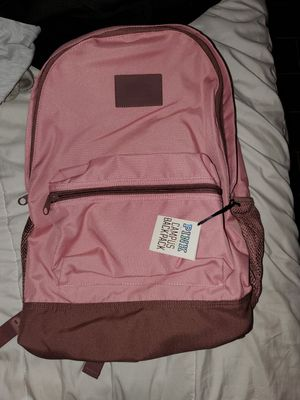 PINK Backpack for Sale in Norwalk, CA