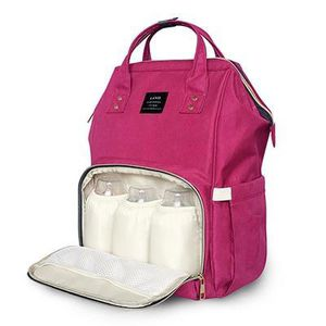 Land Diaper Bag Maternity Nappy Baby Bag for Sale in Beulah, MI