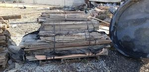FREE WOOD for Sale in Riverside, CA