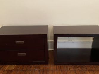 $1,000 Drawers Shelving Media Console Storage for Sale in Brooklyn,  NY