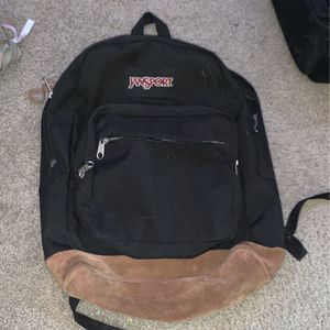 Jansport Bag for Sale in Grove City, OH