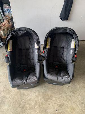 Graco car seats for Sale in Crowley, TX