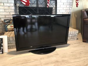 "47"" Toshiba flat screen for Sale in FL, US"