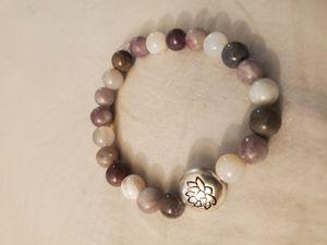 Gemstone bracelet for Sale in Aurora, CO