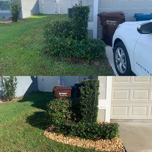 Landscape for Sale in Winter Haven, FL