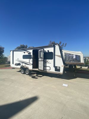 2019 Forest river Rockwood Roo for Sale in Fort Worth, TX