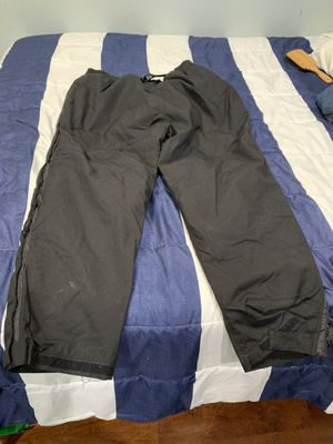 Motorcycle riding pants for Sale in Queens, NY