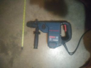 Roto Hammer for Sale in Norco, CA