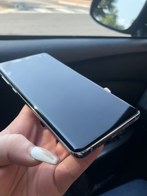 Samsung Galaxy S10+ for Sale in Atlanta, GA
