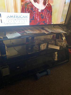 Karin Flat Panel 3 in 1 Mount System Black - Monroe + James for Sale in Longview, TX