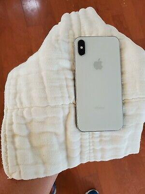 iPhone x for Sale in Miami, FL