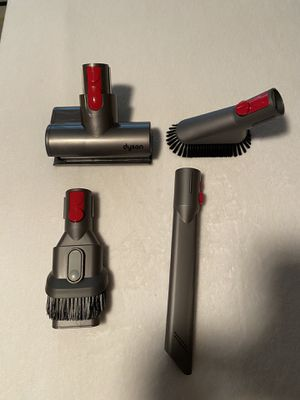 Dyson V10 and V11 Vacuum Accessories for Sale in Hialeah, FL