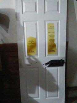 Interior door for Sale in Derby,  KS